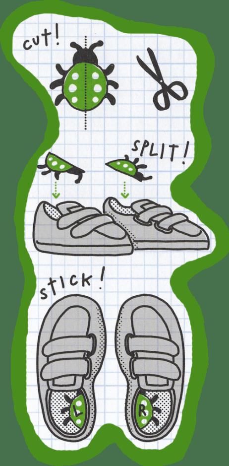 Parent Hack Shoes copy