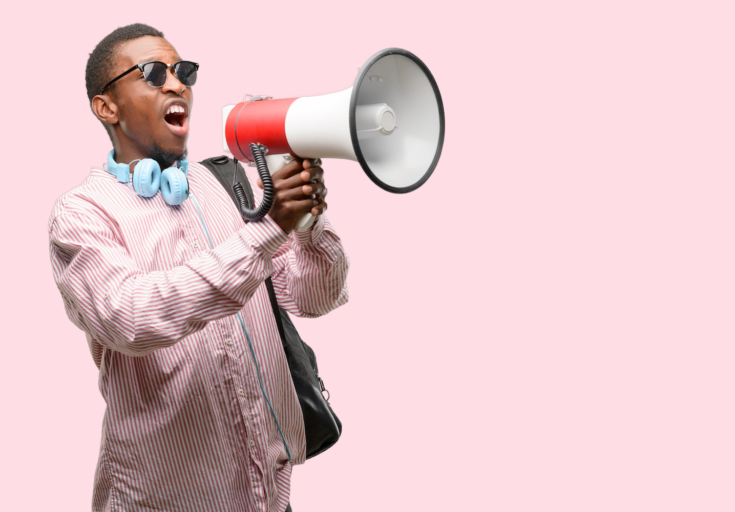 """""""Walk It, Talk It"""": Help Your Teen Become An Engaged Citizen For Social Change"""