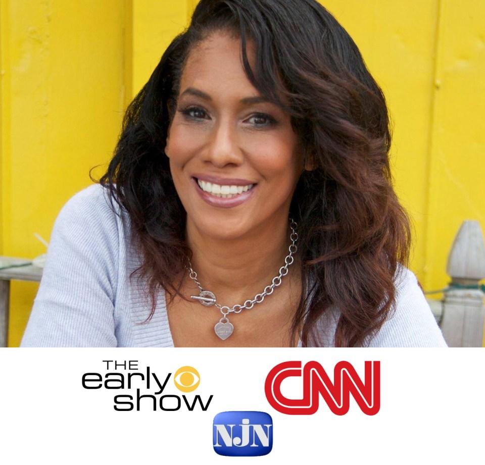 Black Motherhood and Postpartum article - Janice Robinson-Celeste