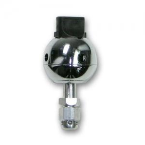 Mirro 98505 pressure cooker regulator