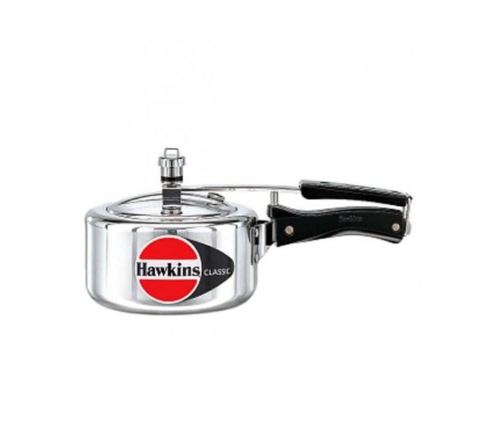 Hawkins Classic Aluminum (2.0 Liter):