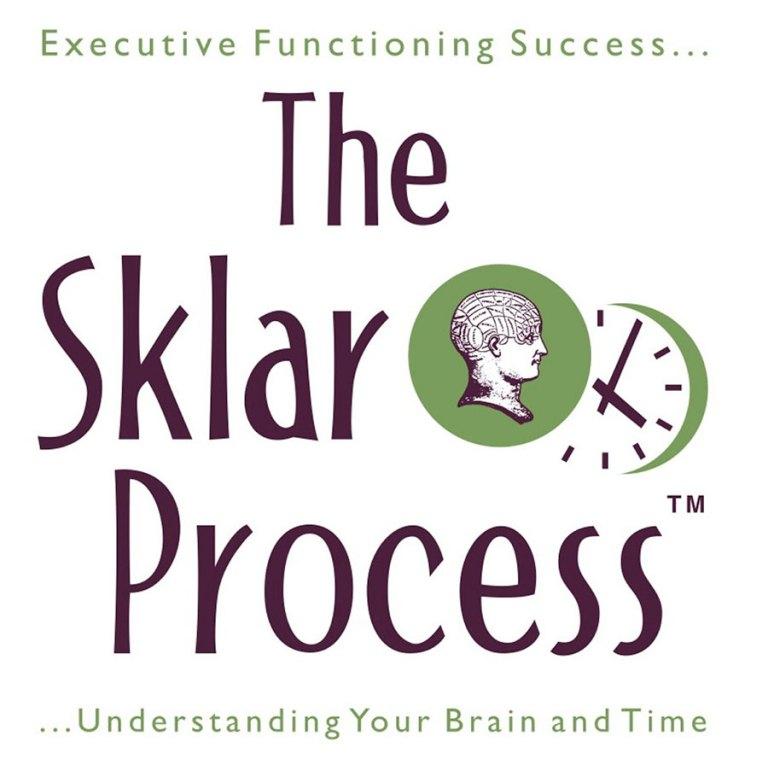 The Sklar Process