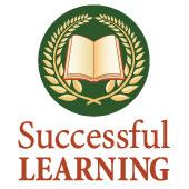 Successful Learning Logo