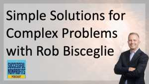Rob Bisceglie
