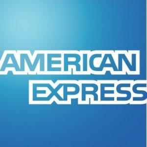 American-Express-Logo-300x300