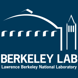 Does Berkeley Labs hire former felons?