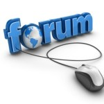 Who hires felons - online forums