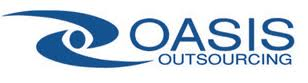oasis_outsourcing_logo