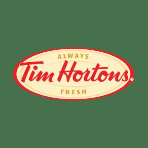 tim_hortons logo
