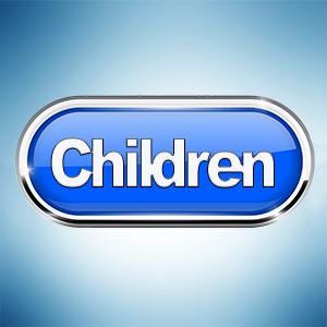 Music backing tracks for children & kids