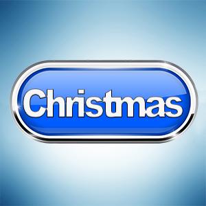 Christmas music backing tracks