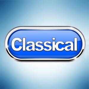 Classical and opera music backing tracks £1