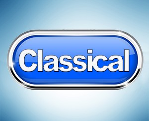 Classical and Opera