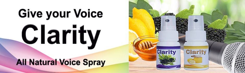 cratiy all natural throat spray for singers
