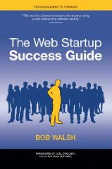 startup_success_guide