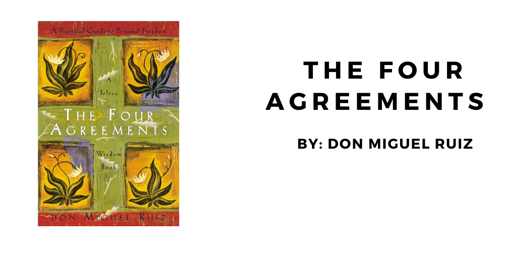 the four agreement