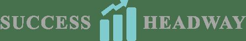 success headway logo