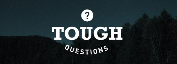 friday tough-questions