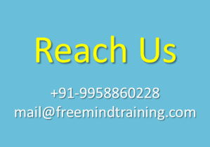 Reach Us: +91-9958860228; mail@successiswhat.com