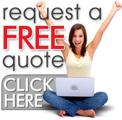 website quote vancouver
