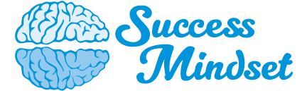 success mindset logo