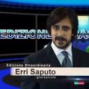 Erri Saputo