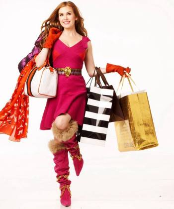 Как-да-пазаруваме-разумно