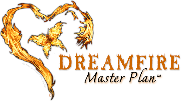 DREAMFIRE Master Plan™ - The Success Rebelution