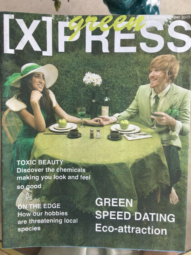 green-issue.jpg