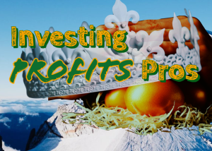 Investing Profits by the renowned Boracchia Wiviott Wealth Partners, your financial planning and investments pros!