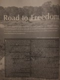 the-rd-to-freedom-pg-1