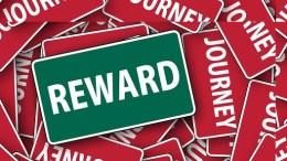 reward and compensation