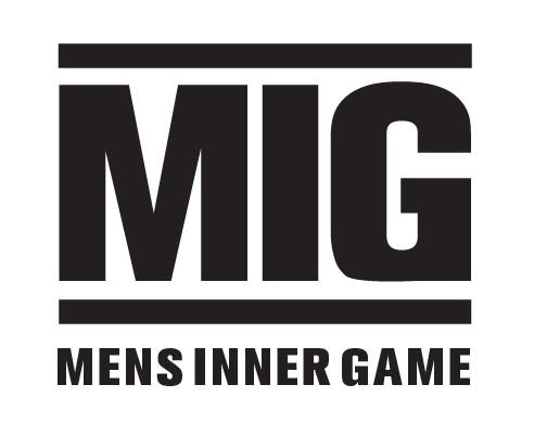 Men's Inner Game