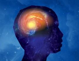 state of awareness