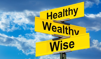 10 Mind-Sets To Help You Become Wealthy