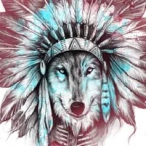 chief-wolf