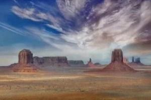 landscape-4527526_640