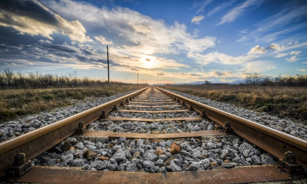 Tips for a smart Ride by Train