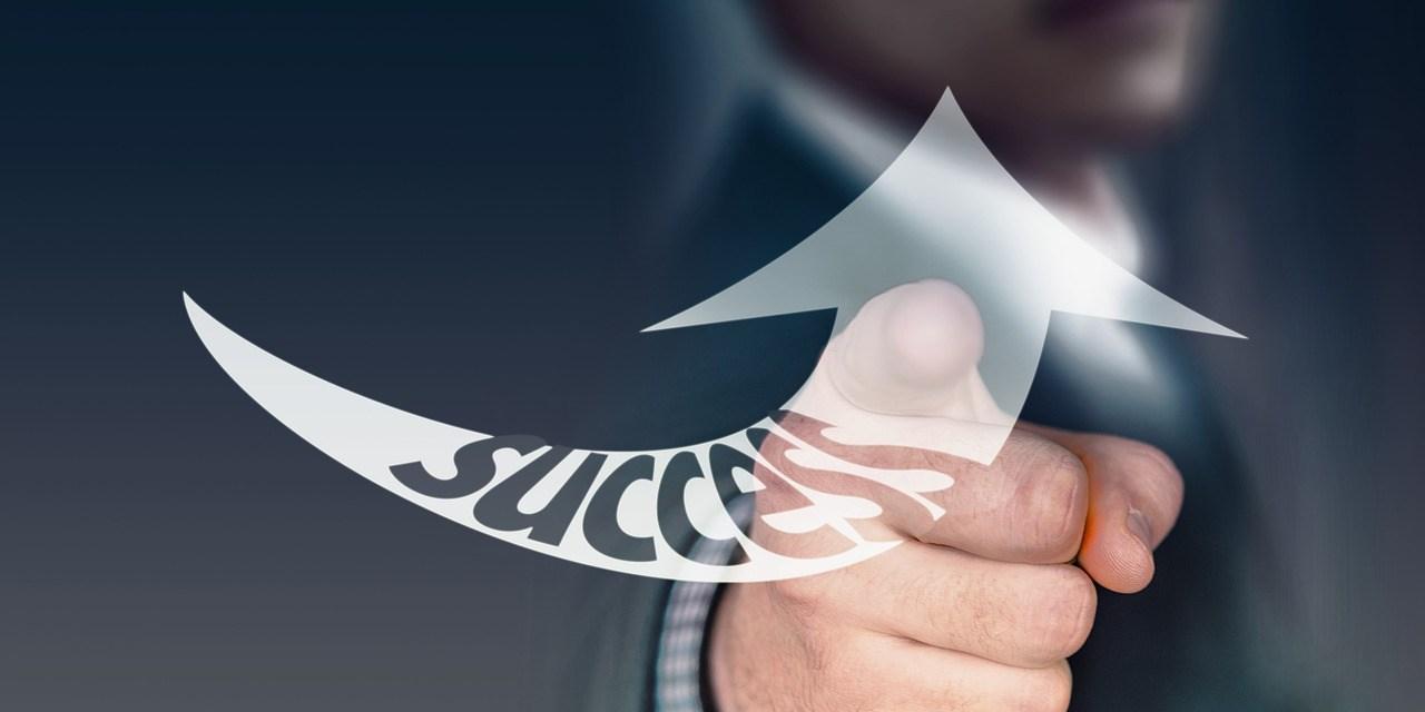 Success Tips – Slogans that Help