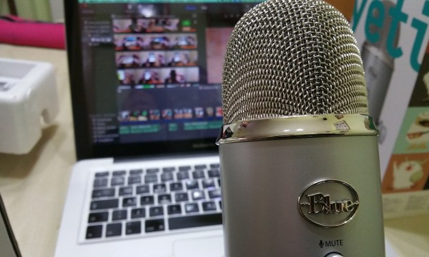 Podomatic sees growth in podcasting