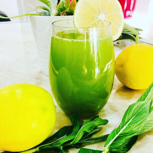 Medicinal Aloe Vera-Pure juice reduces dental plaque-SC