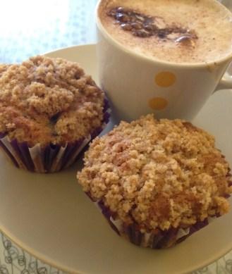 blueberry_muffins_2