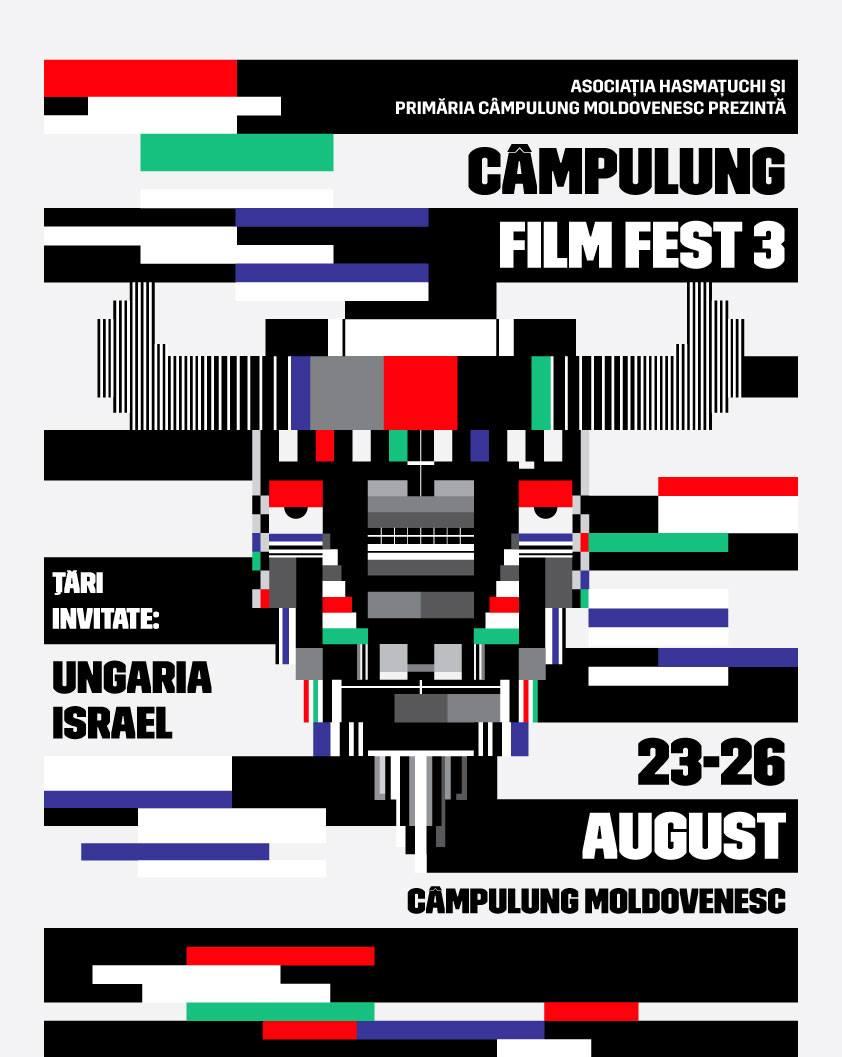 Câmpulung Film Fest 3
