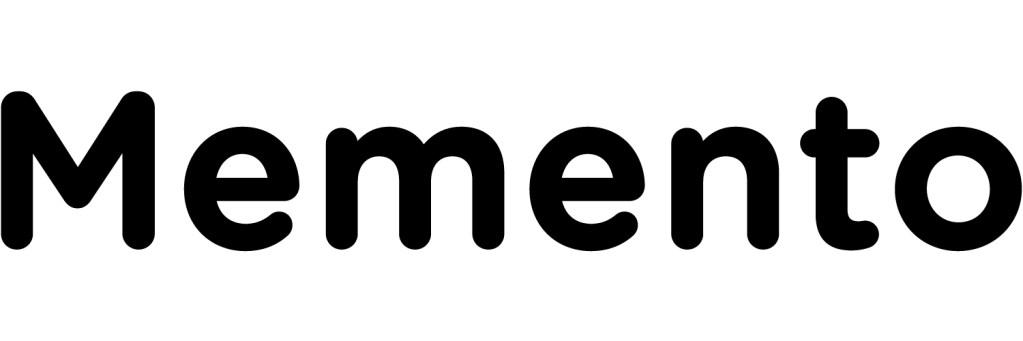Memento #4