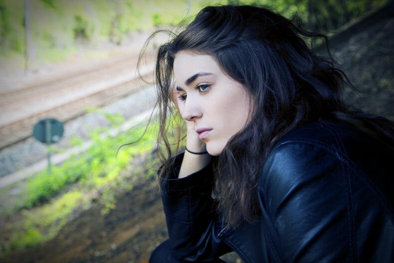 Saúde mental ou emocional refere-se ao seu bem-estar psicológico geral.