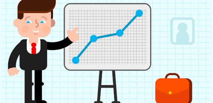 O funil de marketing digital está evoluindo. Você está preparado?