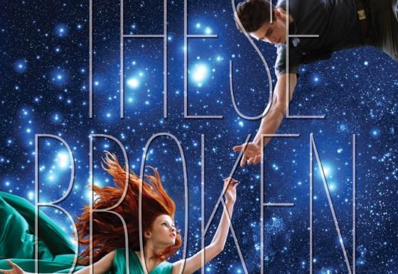 bannerthese-broken-stars