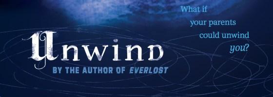bannerunwind