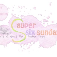 Super Six Sunday (6)