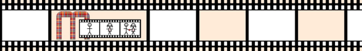 M-Square-Logo-Film-rev2.png